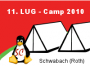 users:lug-camp11.png