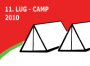 users:lug-camp8.png