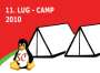 users:lug-camp9.png
