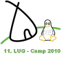 users:lug-lusc-tux3.png